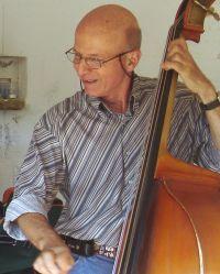 Hans Bichler