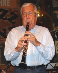 Günther Graf